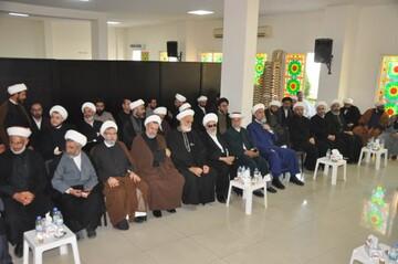 تاکید علمای مسلمان و مسیحی لبنان بر حمایت از مطالبات قانونی مردم