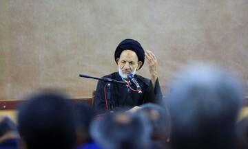 گلایه امام جمعه بیرجند از نرخ کمر شکن کالاها و بی توجهی مسئولان