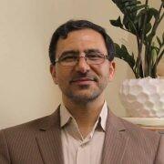 نشست «سیاستگذاری فرهنگی سکولار در کشورهای اسلامی» برگزار شد