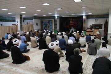 علامه مرتضی در مدل فکری خود بی نظیر بود/ برخی در گفتن واژه«امام» برای آیت الله العظمی خامنه ای بخل می ورزند