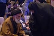 آشنایی دانشجویان با قرآن آینده جامعه را تضمین می کند
