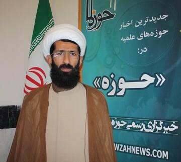 شهادت سردار سلیمانی مجوز تجدید حیات داعش نیست