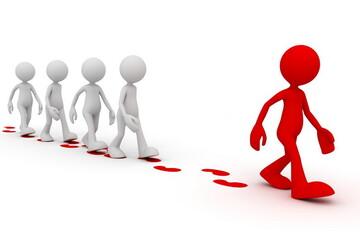 ملاک های انتخاب در حکومت اسلامی