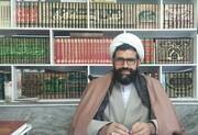 یادداشت رسیده  مقَوِّمات اصلی مقابله با دشمن در نگاه امام خامنهای
