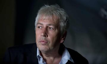 نوشته های ضدمسلمانی روزنامه نگار انگلیسی محکوم شد