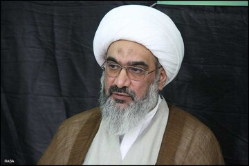 قدردانی امام جمعه بوشهر از خادمان برنامه های محرم و صفر