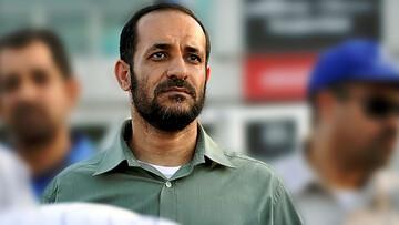 رژیم آل خلیفه یک مداح بحرینی را احضار کرد