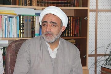 ۱۳ آبان روز تجلی مرگ بر آمریکای ملت ایران است