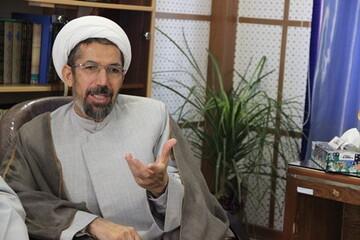ایران نه فریب لبخند آمریکا را می خورد و نه از  عربده کشی ها می ترسد