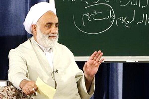 «راههای شناخت درست دین»؛عنوان این هفته برنامه درسهایی از قرآن