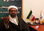 غربی ها با مذاکرات به دنبال معطل کردن ایران هستند