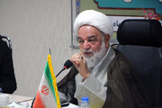 پیشنهاد امام جمعه بجنورد برای ذبح قربانی در شرایط کرونایی