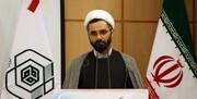 آمادگی ۲۱۸ بقعه متبرکه، مسجد و حسینیه برای برگزاری انتخابات در استان همدان