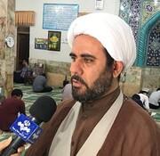 مدارس علمیه استان بوشهر تعطیل شد