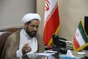 روابط عمومی مراکز و نهادهای حوزوی باید به سمت تخصصی شدن بروند