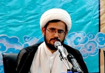 دستیار و مشاور فرمانده کل قوا سخنران مراسم ۲۲ بهمن بوشهر شد