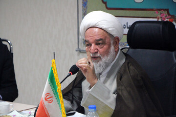 نمایندگان مجلس مظلومیت بودجه فرهنگی را فریاد بزنند