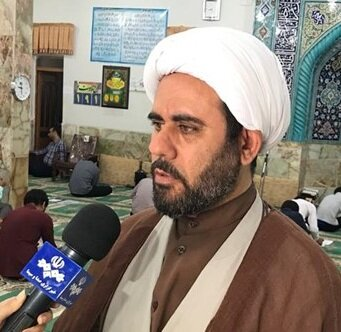 تعطیلی مدارس علمیه استان بوشهر تا پایان هفته جاری