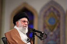 Ayatollah Khamenei wants 'repeated ban' on negotiation with US