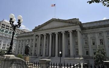 آمریکا یک نهاد و ۹ فرد ایرانی را تحریم کرد