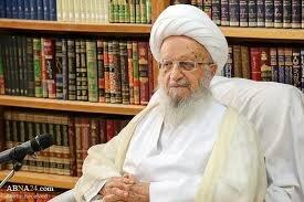 Ayatollah Makarem Shirazi: Takfirism most dangerous threat to Muslim world
