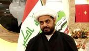تکذیب دستداشتن عصائب اهل الحق در جنایت الفرحاتیه عراق