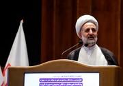ذو النوري: ايران في مقدمة المحاربين للارهاب