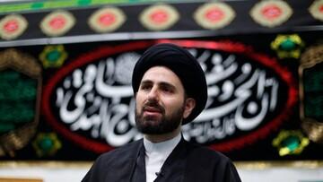 شیعیان میشیگان: افزایش روز افزون نیاز به روحانیون دینی در آمریکا