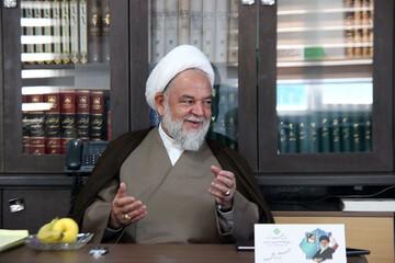 امنیت ایران در منطقه ناامن خاورمیانه مرهون نیروهای نظامی و مرزبانی است