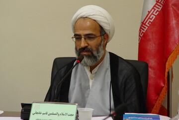 ایرانی ها جزو بهترین شاگردان و یاران امام حسن عسکری(ع) بودند