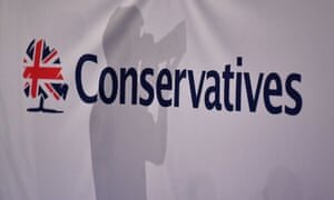 Islamophobia in the conservative party: Muslim council of Britain condemns continued obfuscation