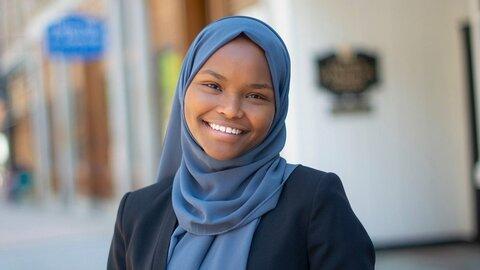 حرکت تاریخی زنان مسلمان در انتخابات شورای شهری آمریکا
