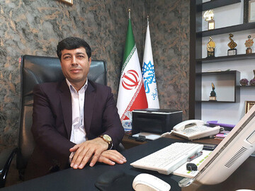 ۱۱ برنامه هنری به مناسبت هفته وحدت در کردستان برگزار می شود