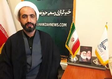 انقلاب اسلامی در امتداد ظهور منجی است