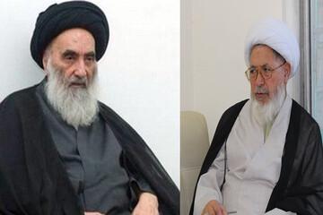 شیعیان با پیروان سایر فرق اسلامی با شیوهای درست رفتار کنند