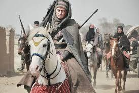 مدیران تلویزیون از ساخت آثار تاریخی و انقلابی حمایت کنند