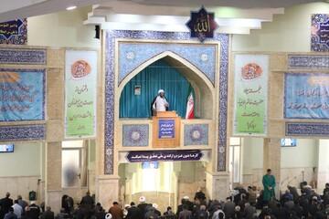ایران دخالتی در مسائل عراق ندارد/ لزوم رسیدگی فوری به وضع زلزله زدگان آذربایجان شرقی