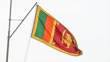 Sri Lanka elections: Muslim women asked to remove veil