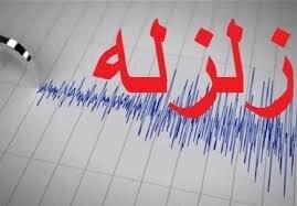 «میانه» کانون زمین لرزه آذربایجان شرقی/ اسکان اضطراری زلزله زدگان