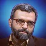 سید محمد حسین هاشمی