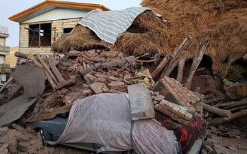 دستور فرمانده کل سپاه برای امدادرسانی به زلزلهزدگان آذربایجان شرقی