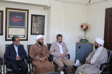 شورای امربهمعروف در مدارس علمیه فارس تشکیل می شود