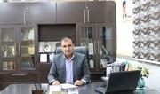 اعلام نتایج برگزیدگان بیست و دومین مسابقات معلم پژوهنده در خوزستان