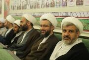 همگرایی خوبی بین علمای اهل سنت و اهل تشیع کردستان وجود دارد