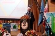 مدیرکل جدید تبلیغات اسلامی کردستان معرفی شد