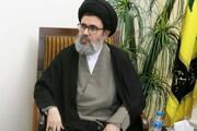 قاتلان حاج قاسم و ابومهدی هر لحظه منتظر انتقام باشند