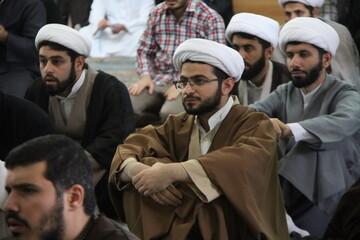 قرآن در کجای نظام آموزش و پرورش و اداره شهر ما نشسته است؟