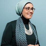 نشست «پیشوایی در عین مسلمان بودن» در میشیگان