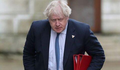نخست وزیر بریتانیا، تحقیقات ضد اسلام هراسی در حزب محافظه کار را متوقف ساخت