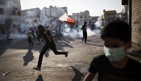 وكالة الحوزة ــ أكدت رابطة الصحافة البحرينية في تقريرها النصف سنوي لعام 2019 أنّ إدارة ما يسمى بالجرائم الإلكترونية بوزارة الداخلية، وبصلاحيات واسعة ومتغولة، باتت اليد الضاربة لسلطات المنامة في تطويق